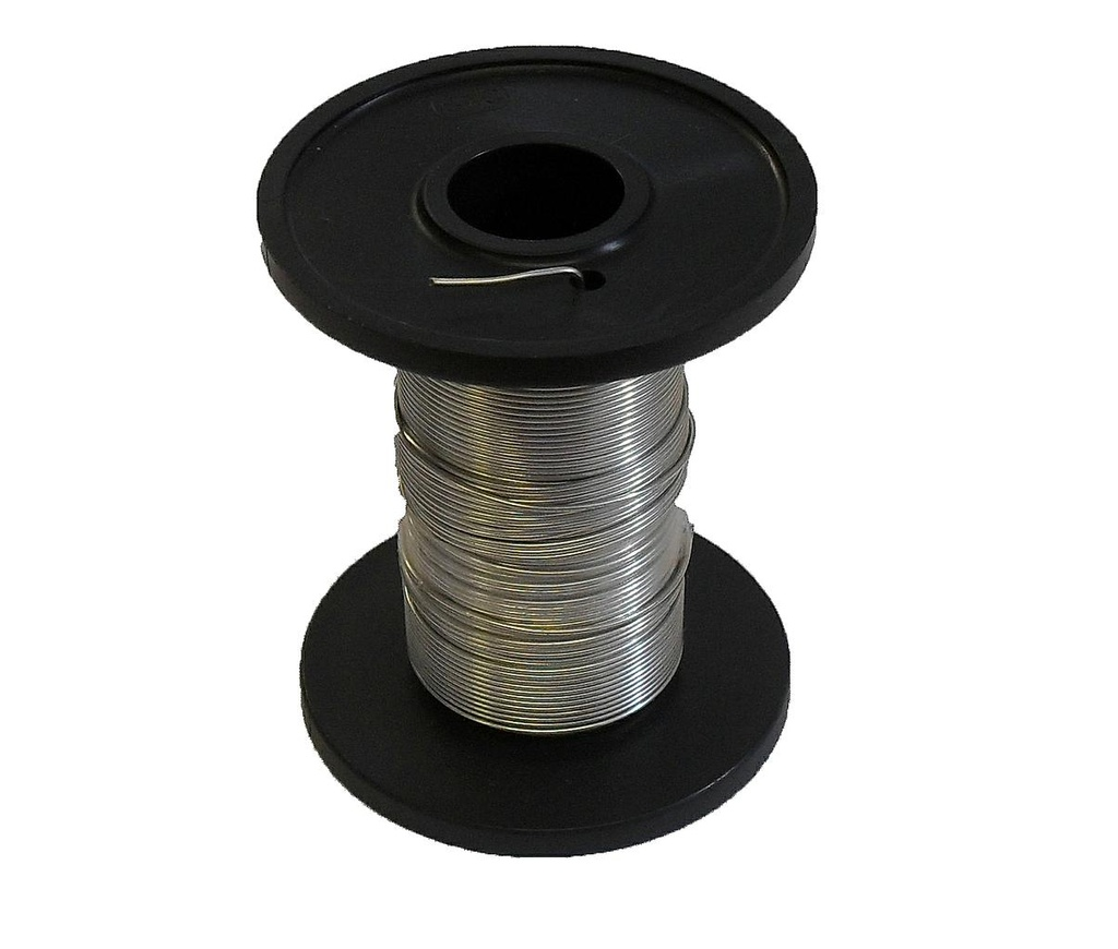 Solder (Lead Free) 100g Reel 1.2mm