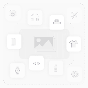 [05712] Brass Ecofix Lampholder BC / B22 10mm Threaded Entry, Shade Compatible (Lock Ring Included)