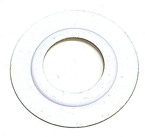 [05261] Shade Reducing Ring