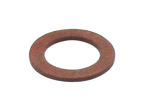 [05729] Fibre Washer, Diameter 16mm with 10mm hole