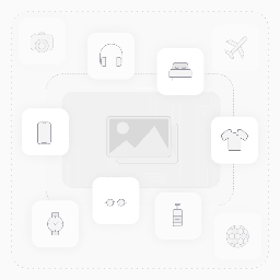 [9028182] Desk Top Safety Screen 600mm (W) x 700mm (H) - Metal Feet