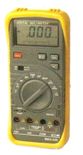 [07053] Digital Multimeter,  Professional