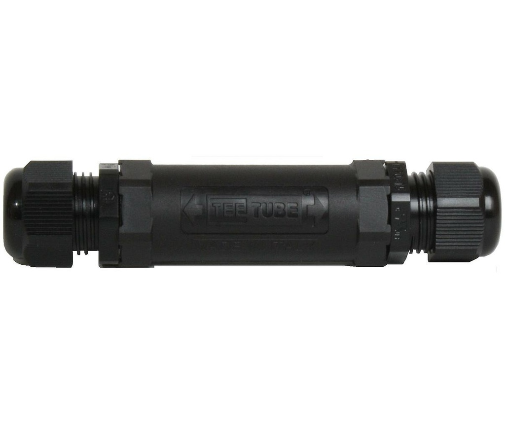 [02096] Waterproof Connector IP68 3 Core 32A